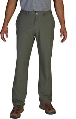 ExOfficio Men's Kukura Pant