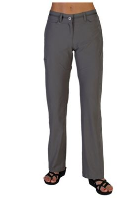 ExOfficio Women's Kukura Pant