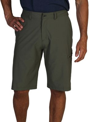 ExOfficio Men's Kukura Short