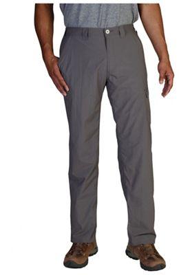 ExOfficio Men's Nomad Pant