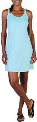 ExOfficio Women's Sol Cool Dress