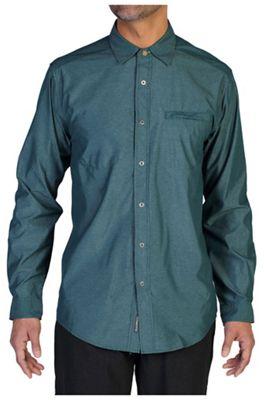 ExOfficio Men's Trip'r L/S Shirt