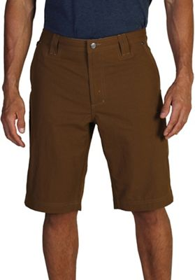 ExOfficio Men's Yukonico Short