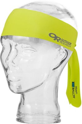 Outdoor Research Activeice Headband