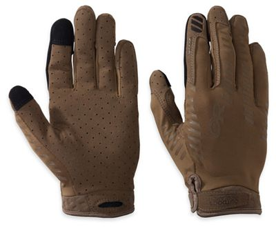 Outdoor Research Aerator Glove