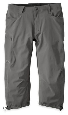Outdoor Research Men's Ferrosi 3/4 Pant