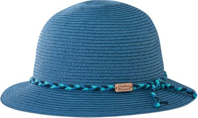 Outdoor Research Women's Glimpse Hat