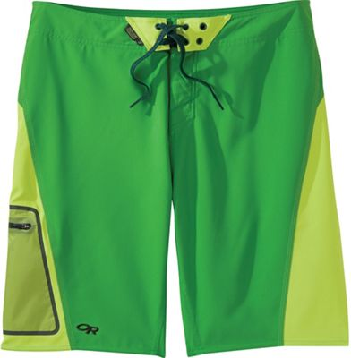 Outdoor Research Men's Lunch Counter Boardshort