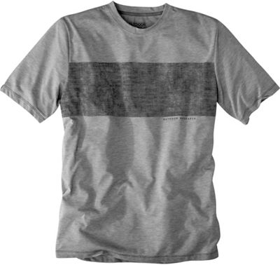 Outdoor Research Men's Roundhouse Tech Tee
