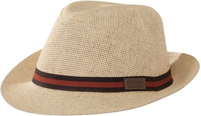 Outdoor Research Santiago Fedora Hat