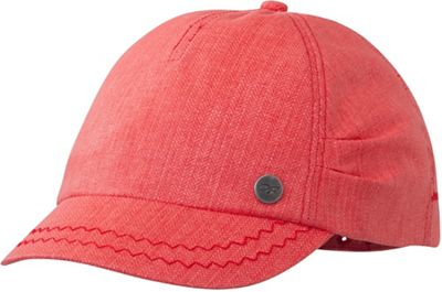 Outdoor Research Women's Shea Cap