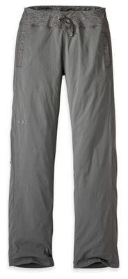 Outdoor Research Women's Zendo Pant
