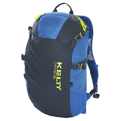Kelty Capture 25 Pack
