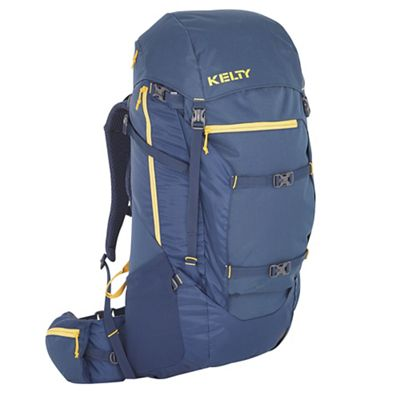 Kelty Catalyst 65 Pack