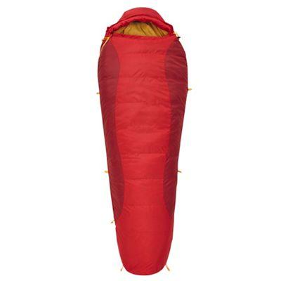 Kelty Cosmic 0 DriDown Sleeping Bag