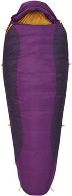 Kelty Women's Cosmic 20 DriDown Sleeping Bag