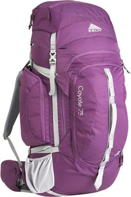 Kelty Women's Coyote 75 Pack