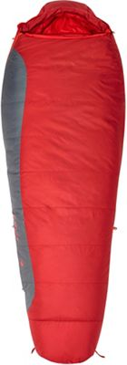 Kelty Dualist 0 ThermaDri Sleeping Bag