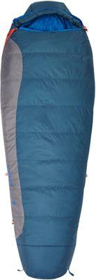 Kelty Dualist 20 ThermaDri Sleeping Bag
