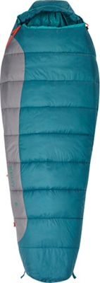 Kelty Dualist 35 ThermaDri Sleeping Bag