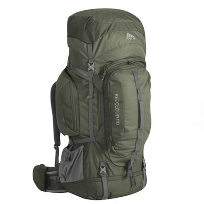 Kelty Red Cloud 110 Pack