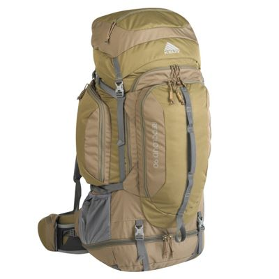 Kelty Red Cloud 90 Pack