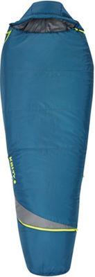 Kelty Tuck 20 ThermaPro Sleeping Bag
