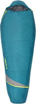 Kelty Tuck 35 ThermaPro Sleeping Bag