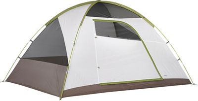 Kelty Yellowstone 8 Person Tent