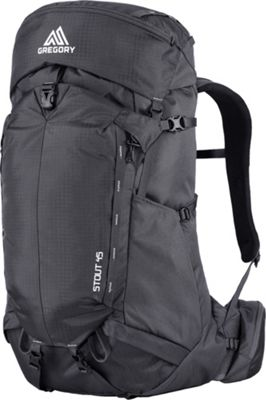 Gregory Men's Stout 45L Pack