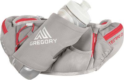 Gregory Men's Tempo D 1.5L Pack