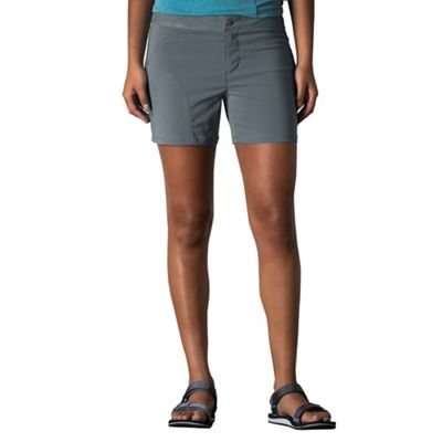 Toad & Co Women's High Tide Short