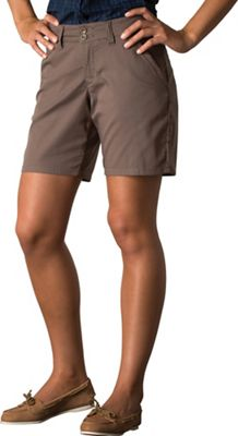 Toad & Co Women's Letty Short