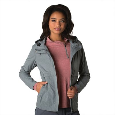 Toad & Co Women's Sojourner Jacket