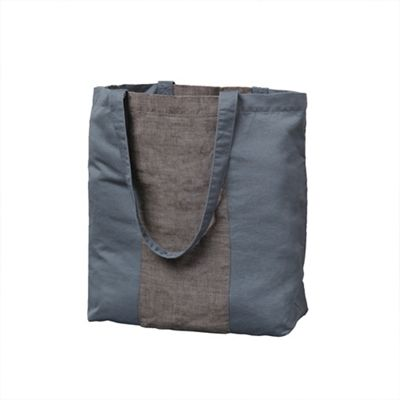 Toad & Co Women's Swept Away Tote
