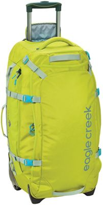 Eagle Creek Activate Wheeled Duffel 30