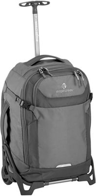 Eagle Creek EC Lync System 20 Travel Pack