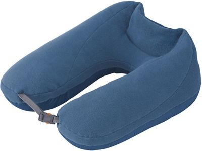 Eagle Creek Neck Love Pillow