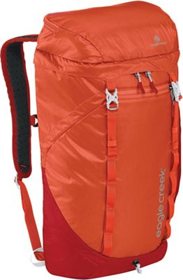 Eagle Creek Ready Go 25L Pack