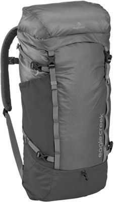 Eagle Creek Ready Go 30L Pack