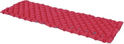 Exped SynCell Mat 5 Sleeping Pad