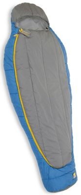 Mountainsmith Arapaho SL 20F Degree Synthetic Sleeping Bag