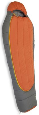 Mountainsmith Cordova 0F Degree Synthetic Sleeping Bag