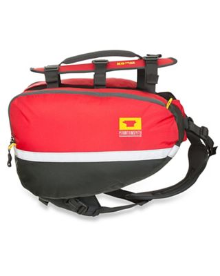 Mountainsmith Large K-9 Pack
