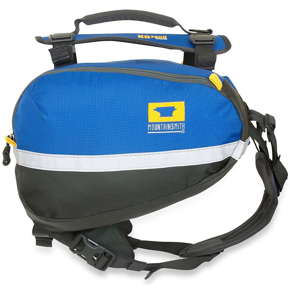 Image result for Mountainsmith Small K-9 Pack