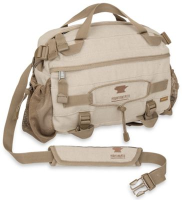 Mountainsmith Tour Classic Hemp Pack