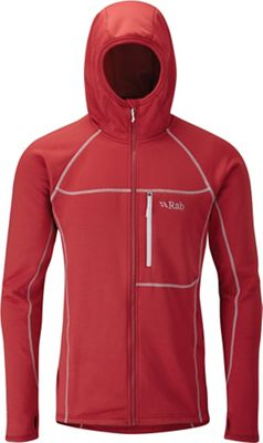 Rab Men's Baseline Jacket