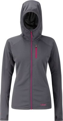 Rab Women's Baseline Jacket