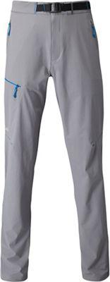Rab Men's Fulcrum Pant