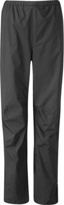 Rab Women's Fuse Pant
